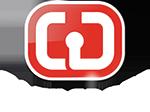 C&W Groep Logo