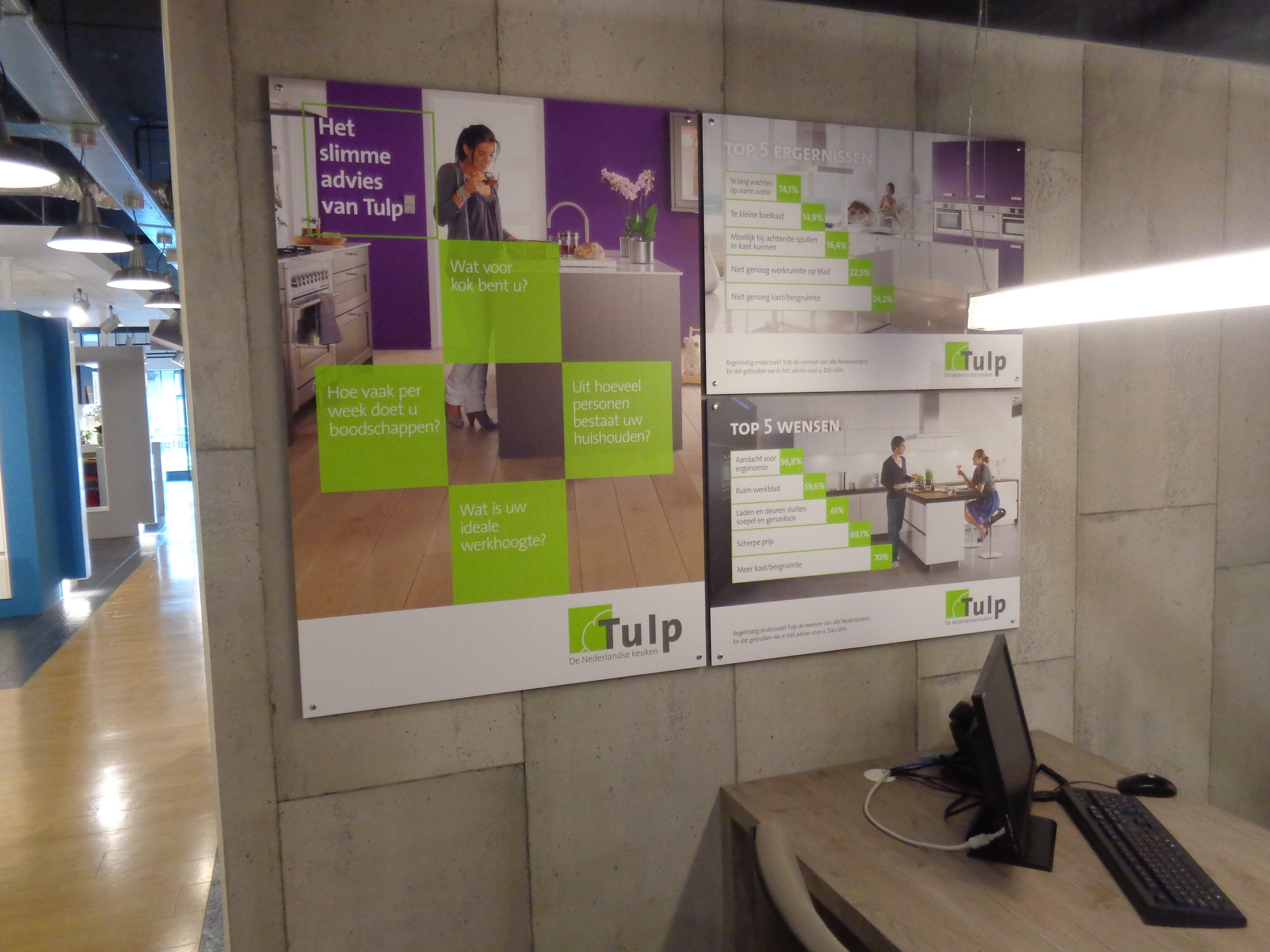 Tulp Keukens Rijssen : Lovely tulp keukens breda keukens apparatuur
